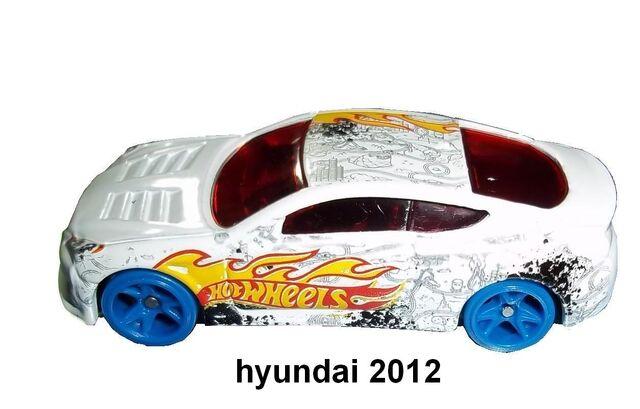 File:Hyundai . 2012.JPG