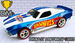 Blvd Bruiser - 15 Race to Win copy