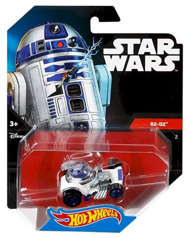 File:CGW37 Hot Wheels Star Wars Character Car R2 D2 XXX.jpg