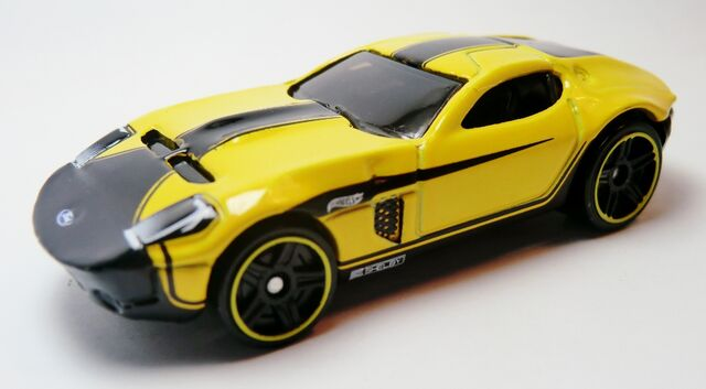 File:Ford Shelby GR-1 Concept.2012 Treasure Hunts Series.jpg