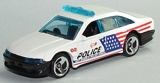 File:Police Cruiser WhtBlu3sp.JPG