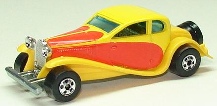File:37 Bugatti Yelbw.JPG