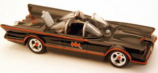 File:Bat - 1966 - ComicCon.jpg