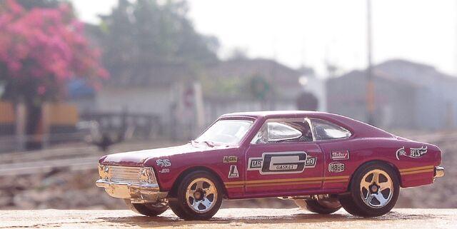 File:Chevrolet SS.jpg