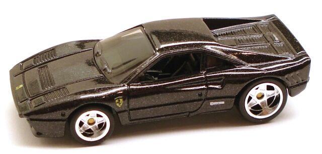 File:FerrariGTO PG Black.JPG