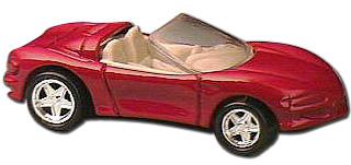 File:Corvette Stingray III - 93 Demolition Man.jpg