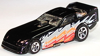 File:Probe Funny Car Blk.JPG