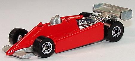 File:Turbo Streak Red.JPG