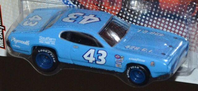File:71 Plymouth GTX-01-01.JPG