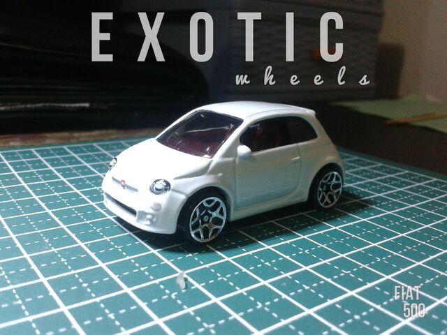 File:Fiat 500 hws (2).jpg