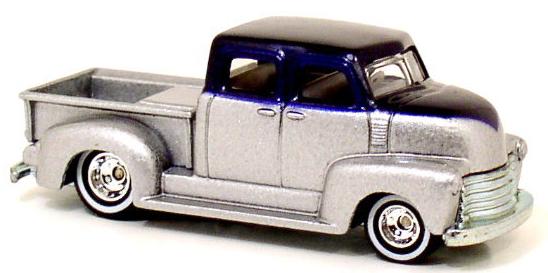 File:2007ultrahots50schevytruck-1.jpg
