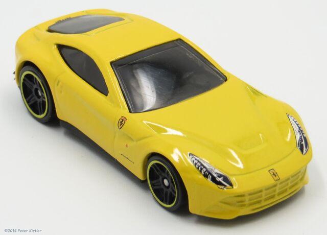 File:Ferrari F12 Berlinetta-18046 (1).jpg