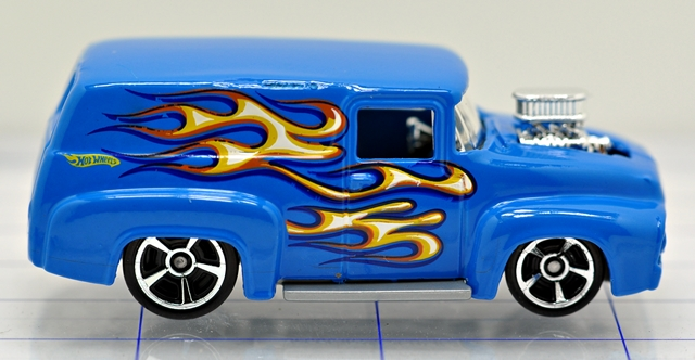File:56-ford-f100-panel van-blue-hw.JPG