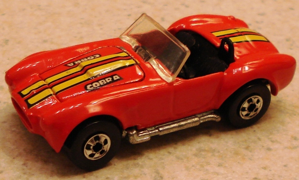 File:Cobra redbw.JPG
