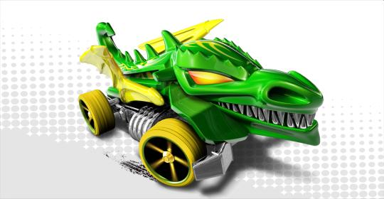 File:Green HW Dragon Blaster.JPG