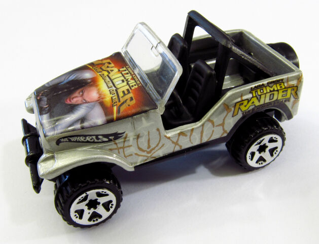 File:Jeep CJ Tomb Raider.jpg