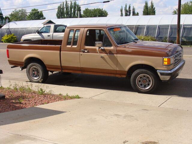 File:1987-ford-f-150-pic-33083-ucc.jpg