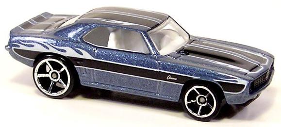 File:69 Camaro - 08 Reg TH.jpg