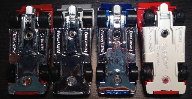 File:Ferrari512M-Bases.JPG