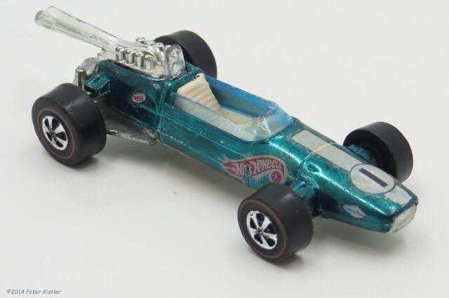 File:Brabham Repco-173.JPG