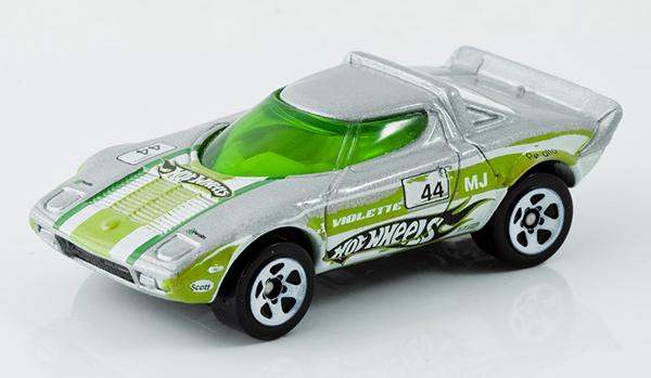File:Lancia Stratos Mystery 2008.jpg