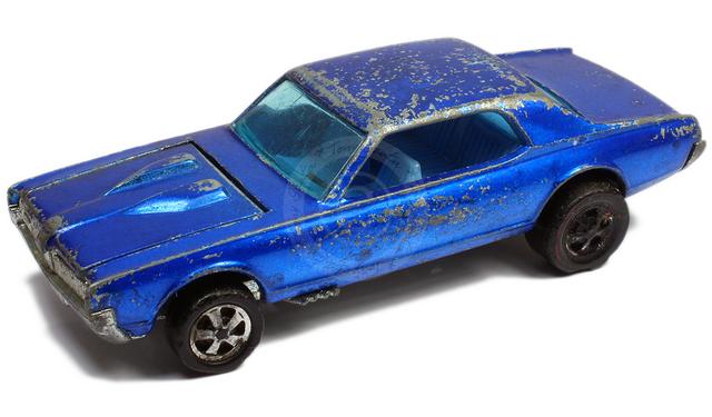 File:Custom cougar blue.png