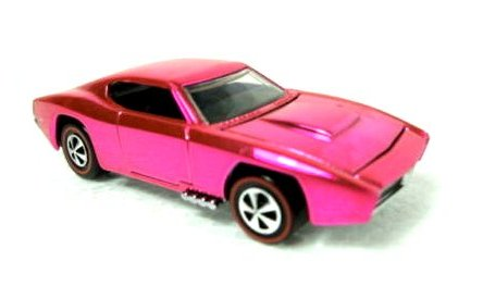 File:Custom Pink Otto (Loose).jpg