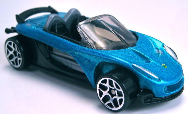 File:Lotus elise 340r blue 2002 mainline.JPG