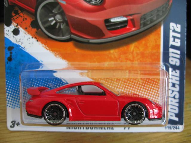 File:PORSCHE 911 GT2.jpg