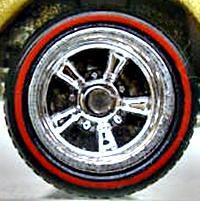 File:Wheels AGENTAIR 107.jpg