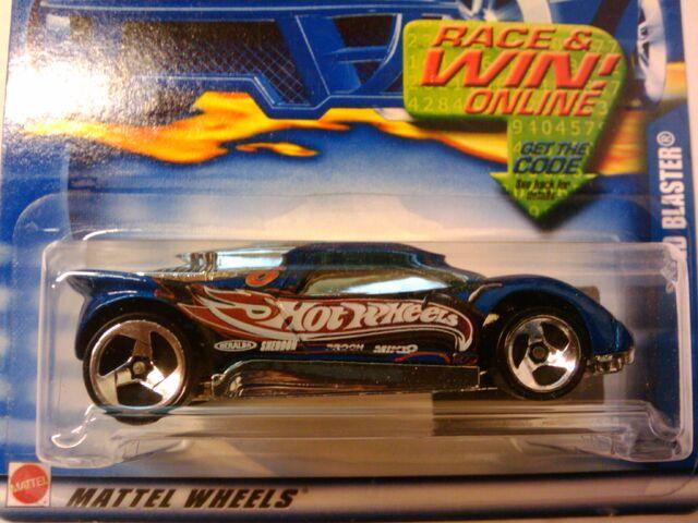 File:2002 Speed Blaster.jpg