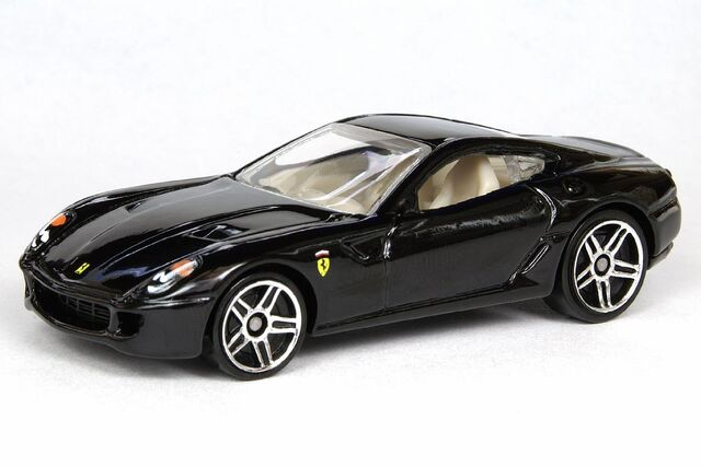 File:Black Ferrari 599 GTB - 6451df.jpg