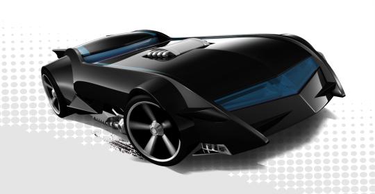 File:BFC73 The Batman Batmobile detail bkgd.png