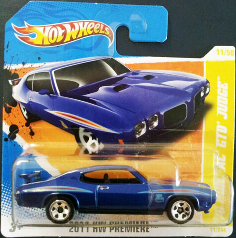 File:HW-2011 '70 Pontiac GTO Judge.jpg