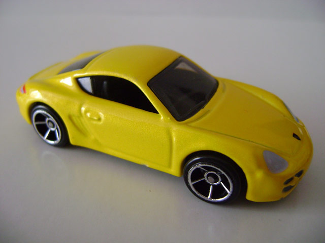 File:Porschecaymans.jpg