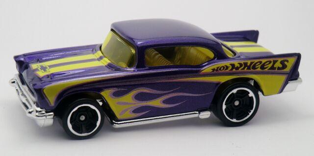 File:'57 Chevy-2013 196.jpg