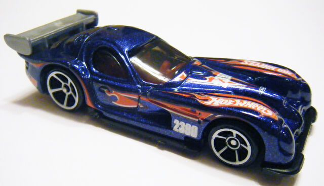 File:Panoz GTR1 - 09 HW Racing.jpg
