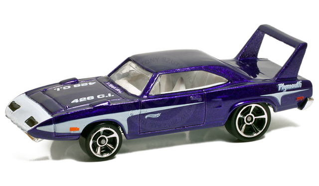 File:70 plymouth superbird 2012 purple.png