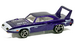 70 plymouth superbird 2012 purple