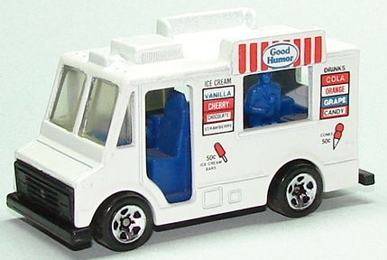 File:Good Humor Truck wht5sp.JPG
