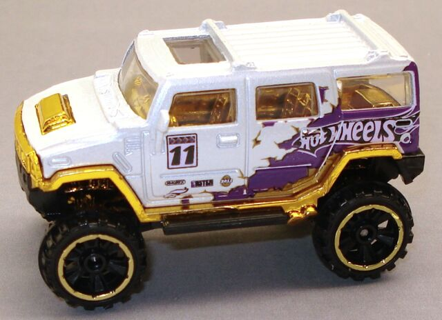 File:HummerH2 11Easter 5Pack.JPG