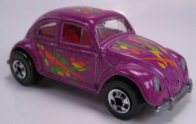 File:Vw bug purple metalflake BW Mal base.JPG