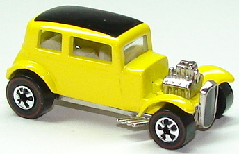 File:32 Ford Vicky yelbw.JPG