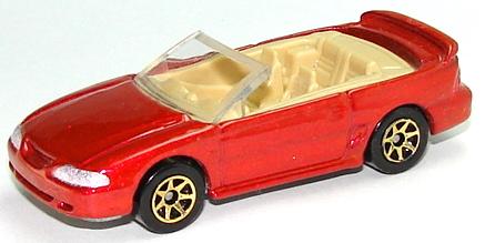 File:96 Mustang RedGld7Spk.JPG