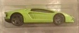 File:Aventador 2014 exotics pack hot wheels.JPG