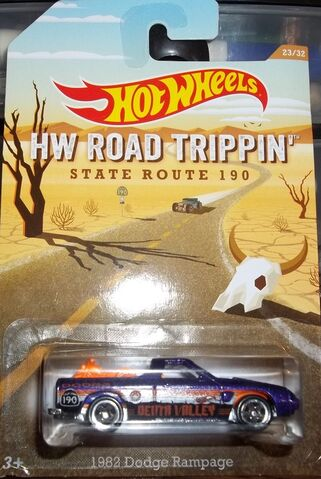 File:HW-1982 Dodge Rampage.jpg