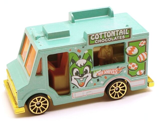 File:Icecreamtruck easter tar6.JPG