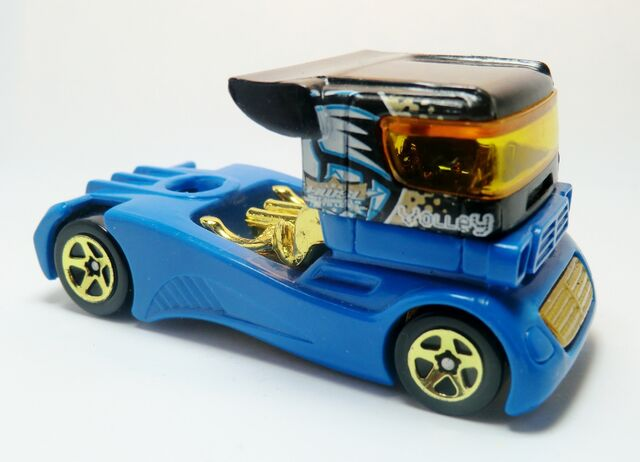 File:Semi-Fast 2002 5-Pack, Hot Wheels Sports.jpg
