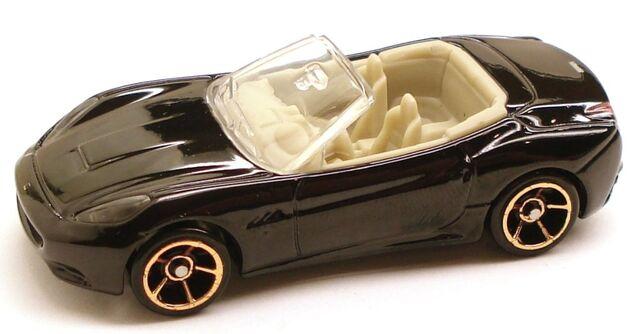 File:FerrariCalifornia FTE Black.JPG