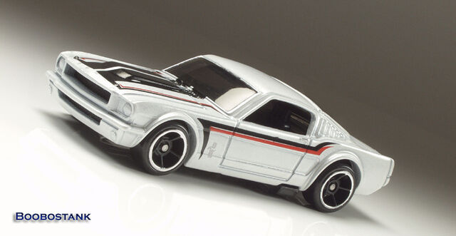 File:65 Mustang Fastback - 09 Muscle Mania.jpg